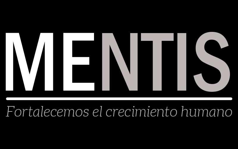 Logos Mentis